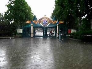 Meteo Marnes La Vallée : regen bij station marne la vallee chessy youtube ~ Farleysfitness.com Idées de Décoration