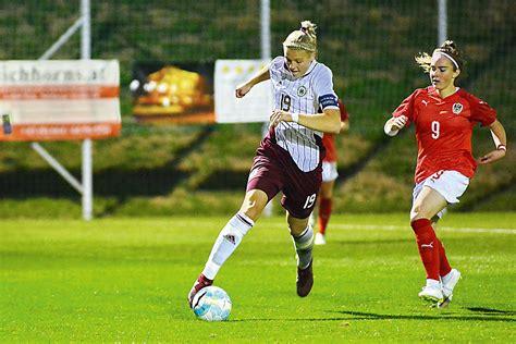 Sieviešu futbols Latvijā | Sportland Magazine