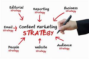 10 Questions to Ask in a B2B Content Marketing ...
