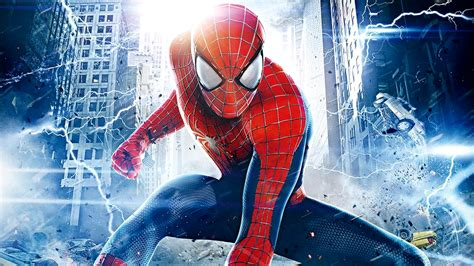 spider man wallpapers images  pictures backgrounds