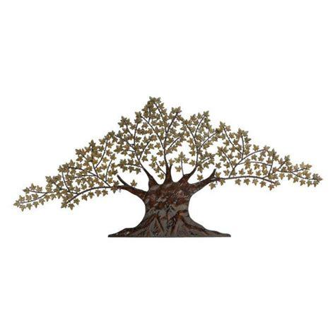 metal tree wall decor knowledgebase