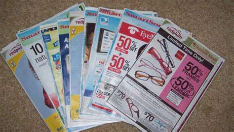 19933 Redplum Coupons Sunday Paper by Where To Find Coupons For Beginners