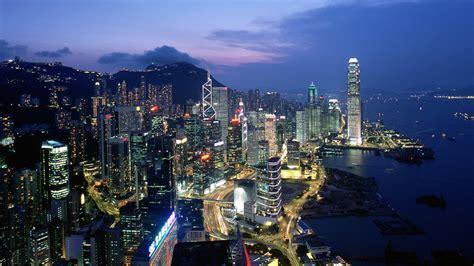hong kong tourist bureau hong kong hong kong hong kong tourism board