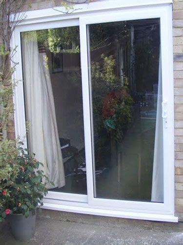 best sliding patio door for the money patio sliding patio doors and doors on