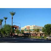 File:Chandler AZ downtown.jpg - Wikipedia