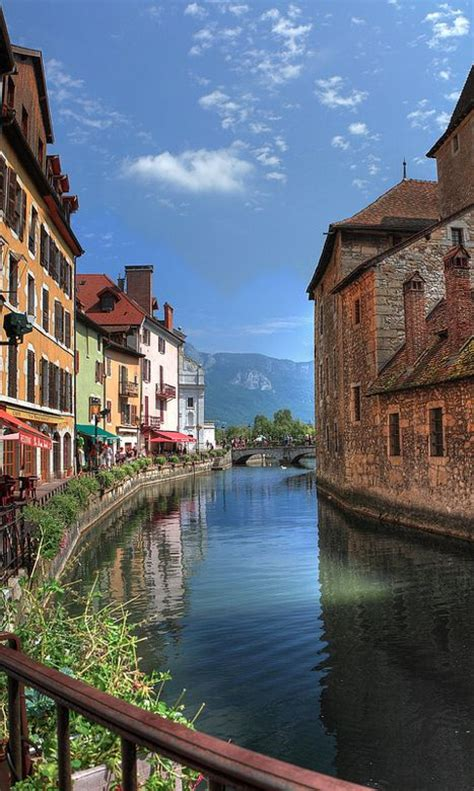 17 Best Images About Annecy Haute Savoie Home Sweet