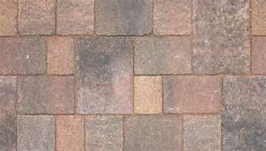 home drivesett tegula priora harvest Quotes