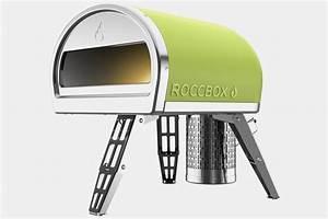 Roccbox