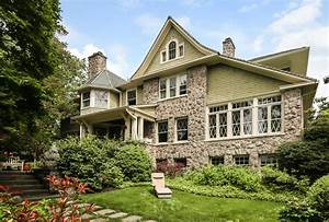 Falling inventory and falling prices for Westchester's ...