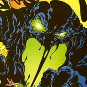 Symbiotes Members - Comic Vine