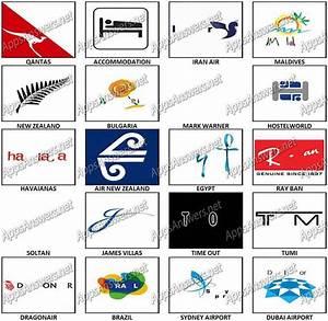 Logos Level 81 Gallery