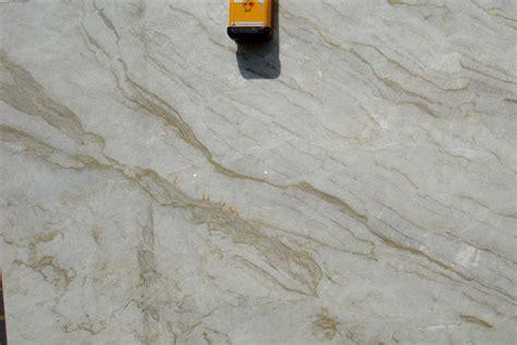 taj mahal mo quartzite countertops colors for sale
