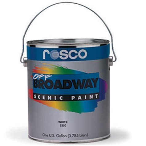 paint brands paint plaid2011july make your dream house