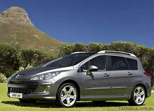 Peugeot 308 2009 : 2006 2009 peugeot 307 308 407 expert recalled photos 1 of 5 ~ Gottalentnigeria.com Avis de Voitures