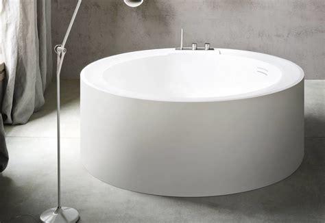 hole bathtub   rexa design stylepark