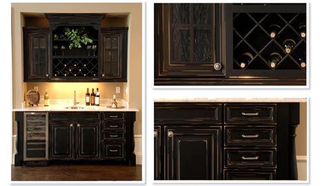 wine cabinet bar furniture furniture custom wet bar cabinets with wine rack and dark