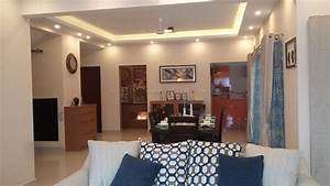 home design ideas With interior design for living room hyderabad