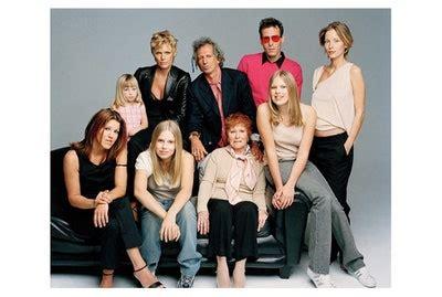 fashion   family ella rose richards teen vogue