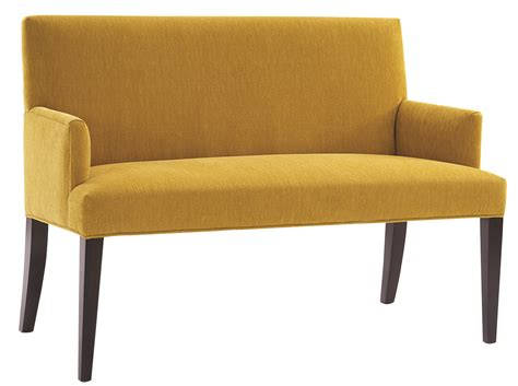 Dining Settee Upholstered by Dining Banquette Settee Dining Room Upholstered Dining