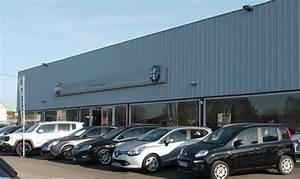 Central Garage Mayenne : central garage voiture occasion mayenne vente auto mayenne ~ Medecine-chirurgie-esthetiques.com Avis de Voitures