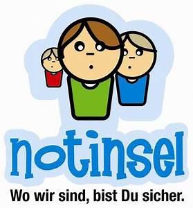 Soziales Möbelhaus Pfungstadt : gebrauchtm bel smh soziales m belhaus bocholt ~ Watch28wear.com Haus und Dekorationen