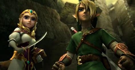 The Legend Of Zelda Series Nintendo Fandom Powered