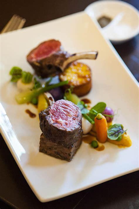 barossa restaurant  bistro grill serves fresh hearty fare bistro  grill