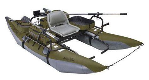 Fishing Pontoon Boat Reviews by Xt Pontoon Boat Review