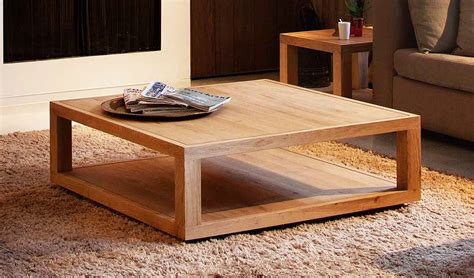 huge square coffee table coffee tables ideas modern 48 inch square coffee table
