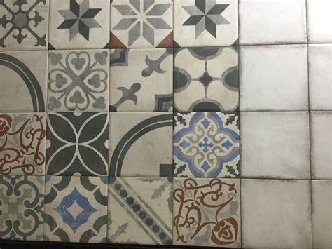 vendita stock piastrelle vendita piastrelle e mattonelle ceramiche per pavimenti e