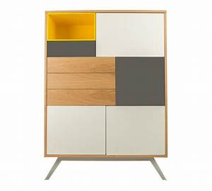 Schrank design for Schrank design