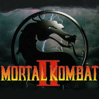 play mortal kombat   snes emulator