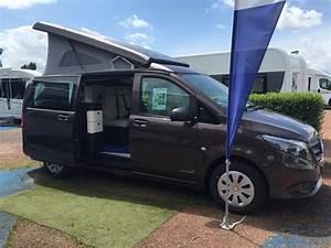 Fourgon Westfalia : westfalia jules verne neuf de 2016 mercedes camping car en vente oberschaeffolsheim rhin 67 ~ Gottalentnigeria.com Avis de Voitures