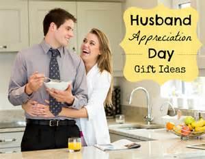 spa baskets husband appreciation day gift ideas aa gifts baskets