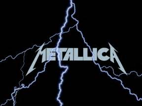 photo album with magnetic pages rock artist biography metallica biography