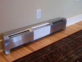 Baseboard Heater Covers Home Depot