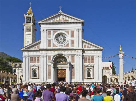 Per Gesù Bambino by Arenzano Oggi E Domani La Festa Santuario Di Ges 249