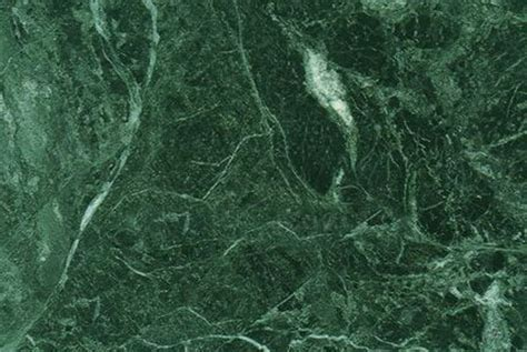 Marble Countertops In Multiple Styles Created & Installed