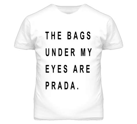 the bags my are designer shirt the bags my are designer graphic t shirt