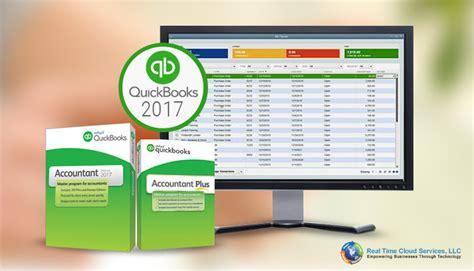 quickbooks  top   features