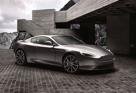 Aston Martin Picture by Aston Martin Db9 Gt 2016 Picture Hd Wallpapers