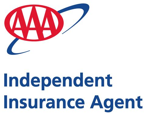 Auto Insurance Bayville Nj 08721. Medical Alert System For Seniors. Online Restaurant Supplies Cox Business Email. Human Resources Planning Yola Website Builder. Treatment Of Cerebral Palsy Long Tail Effect. Medical Appointment Reminder Software. Nursing Schools Cleveland Ohio. Nursing Assistant Salary Hourly. Physical Therapy Graduate School