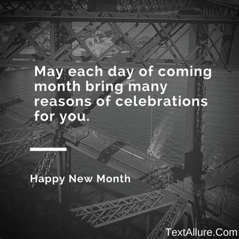 happy  month quotes  pinterest happy journey messages  month quotes   day