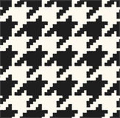 black  white marble floor pattern stock images image