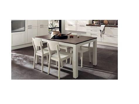 sedia scavolini sedia scavolini vendita di sedie a roma