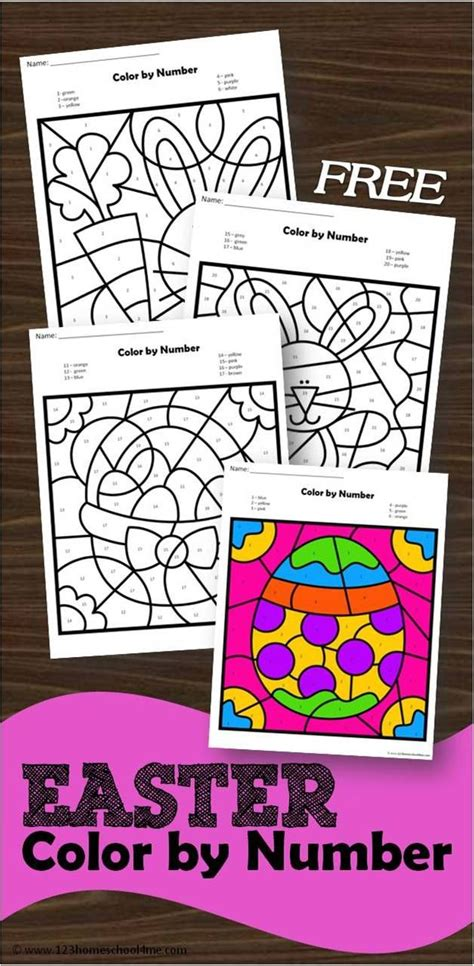 17 best ideas about number crafts on preschool 787 | 0b31ed75828aff69e66a9afbcb8c7973
