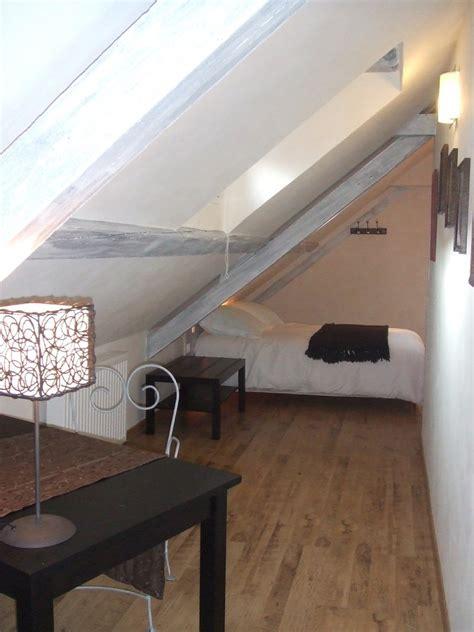 chambre cosi chambres d 39 hôtes le petit cosi dé hébergement noël