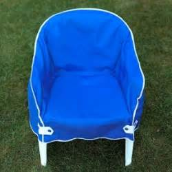 Plastic patio chair covers plastic patio furniture for Lawn furniture plastic covers
