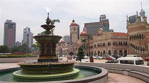 Home Wallpaper Kuala Lumpur