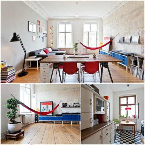 great airbnb spots  berlins trendy kreuzberg